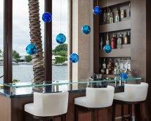 Image Amenajarea unui bar modern acasa