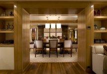 Image Finisaje interioare din lemn