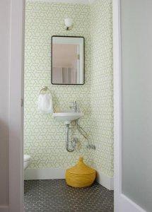 Image Obiecte sanitare mici