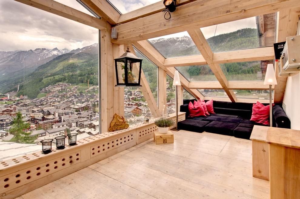 Image Penthouse